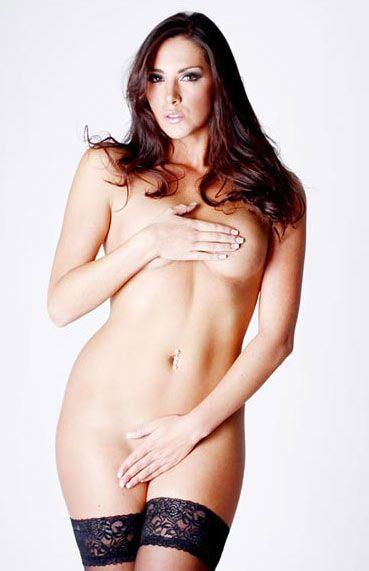 Katie Green - 32